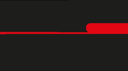 Finnick Creative