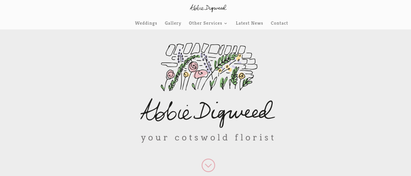 Your Cotswold Florist