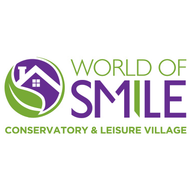 World Of Smile