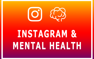 Instagram & Mental Health
